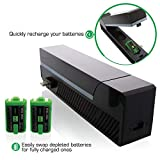 Nyko Modular Power Station - 2 Port Power Station with...