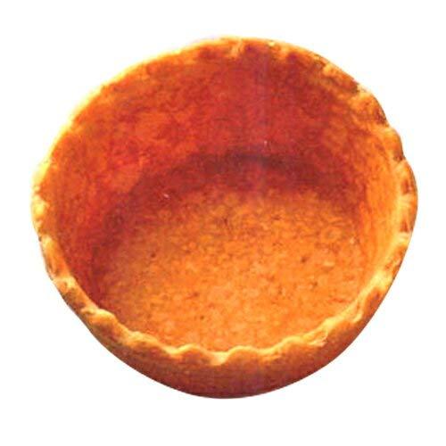 【業務用】リボン食品 焼成済み パイタルトL 168個入