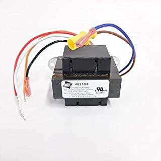 Honeywell Replacement Transformer for Electrode Humidifier #HM700ATX
