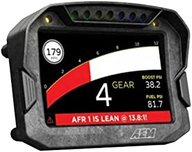 AEM 30-5600 Digital Dash Display (CD-5)