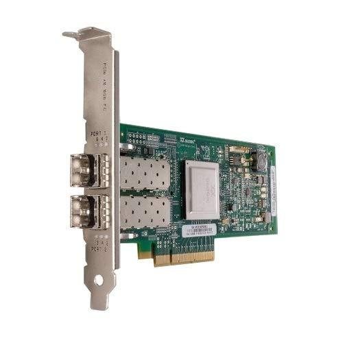 DELL 406-BBEK scheda di rete e adattatore Fibra Interno