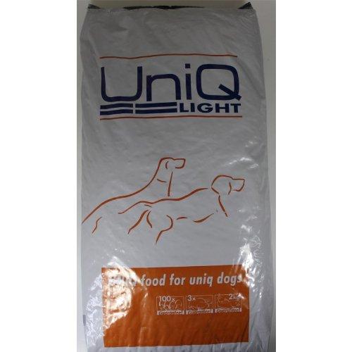 UNIQ Light, 1er Pack (1 x 12 kilograms)