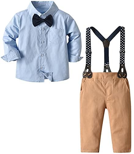 Baby Boys Dress Clothes, Boys...