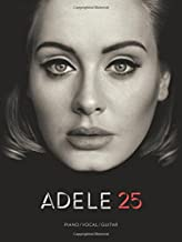 Best adele piano book Reviews