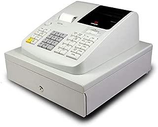 Mejor Instrucciones Caja Registradora Olivetti Ecr 7700 de 2020 - Mejor valorados y revisados