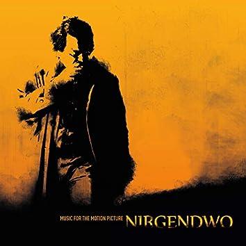 Nirgendwo (Original Motion Picture Soundtrack)