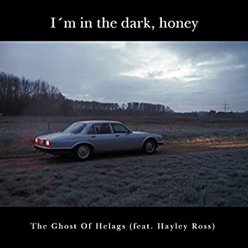 I'm in the Dark, Honey