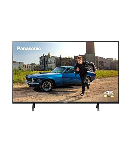 TV LED 75' PANASONIC TX-75HX940E 4K,SMART TV