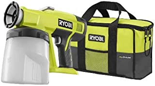 Best ryobi 18v speed sprayer Reviews
