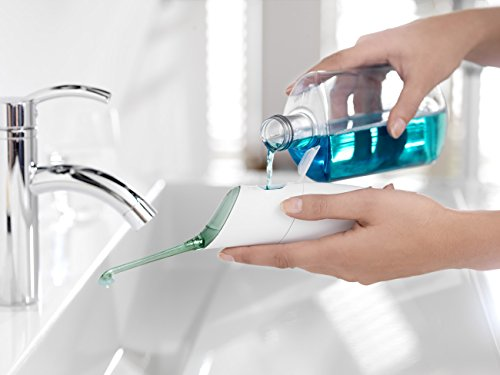 Philips Sonicare Rechargeable Electronic Flosser