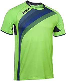 Elite V Camiseta, Unisex Adulto