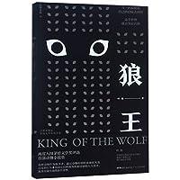 大望小说三部曲(全3册套装)