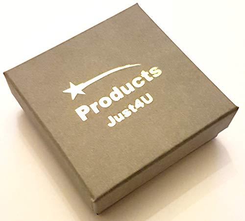 Products Just4U BPW7ZEL