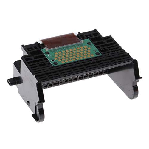 XBaofu 1pc Printer Druckkopf-Druckköpfe Ersatzteile for Canon iP5300 iP4500 MP810 MP610 Reparatur Maintenance Kit - QY6-0067