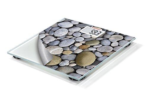 Soehnle 63349 digitale personenweegschaal Mix&Match Stones