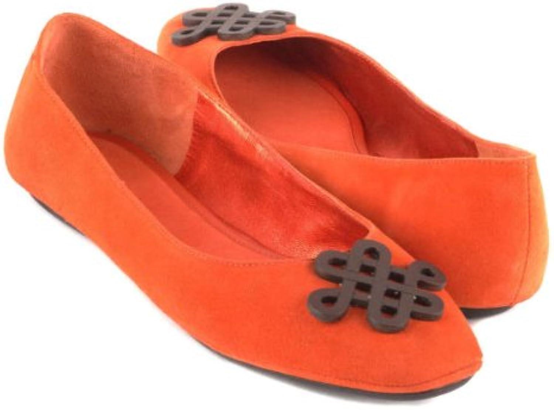 Avec Les Filles Womens Ava Open Toe Casual Platform Sandals, Black, Size 8.0