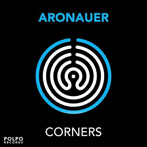 Aronauer