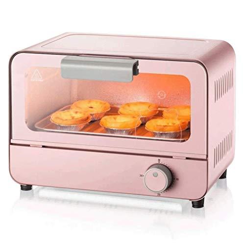 Heißluft-Toaster-Ofen,Mit Timer...