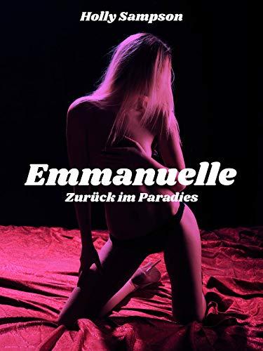 Emmanuelle 2000: Zurück im Paradies