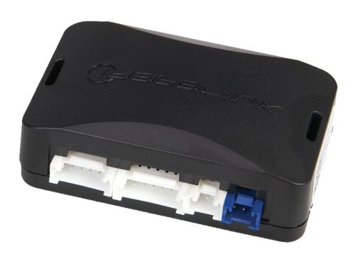 Scytek ADS-AL CA All-In-One Doorlock Bypass and CANbus Enabled Interface Module for Most Vehicles