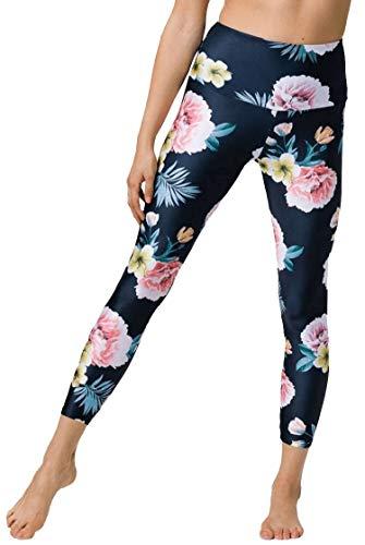 Onzie - Leggings de yoga para mujer -  -  S/M