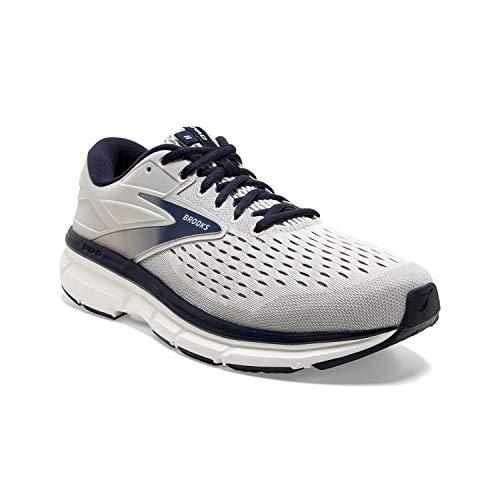Brooks Mens Dyad 11 Running Shoe -...