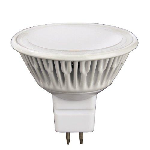 111818 LED-Lampe GU5,3, 5,5W
