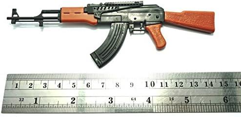 Ak47 toy gun _image1