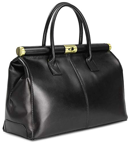 birkin bag schwarz