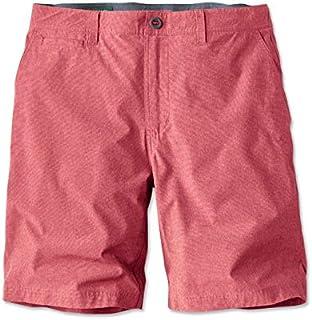 Orvis Men's Escape Shorts