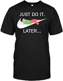 joan cornella shirt