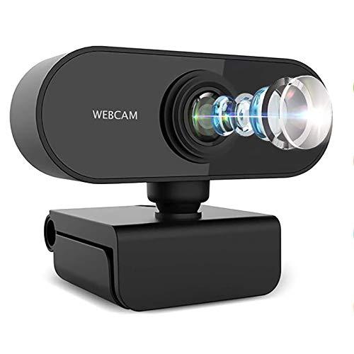 Whew PC Web Cam