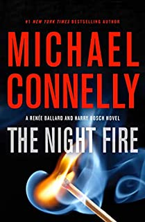 The Night Fire (0316485616) | Amazon price tracker / tracking, Amazon price history charts, Amazon price watches, Amazon price drop alerts