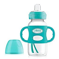 best top rated milk sippy cup 2021 in usa