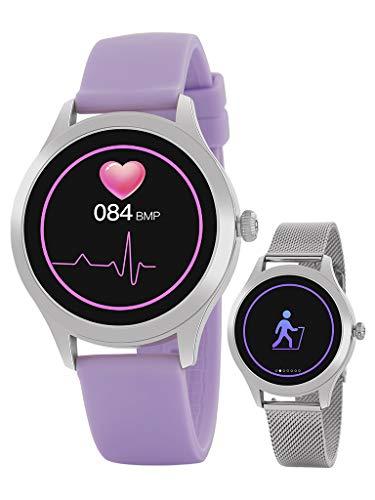 Reloj Mujer Marea Smart Watch B59005/4