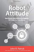 Best all about attitude Reviews