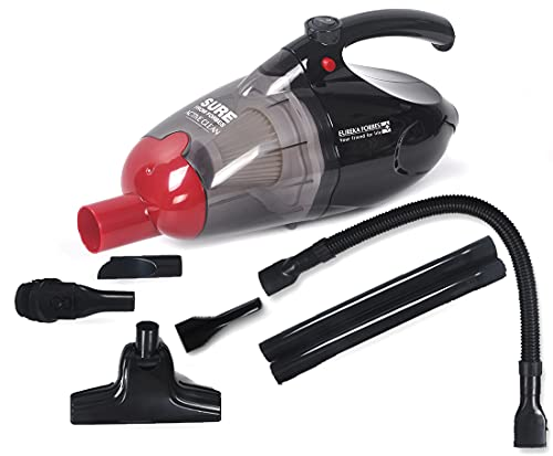 Eureka Forbes Active Clean Vacuum Cleaner 700 Watts with...