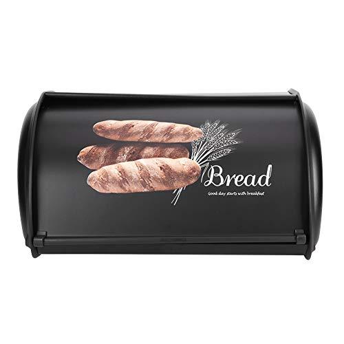 boite e pain centrakor