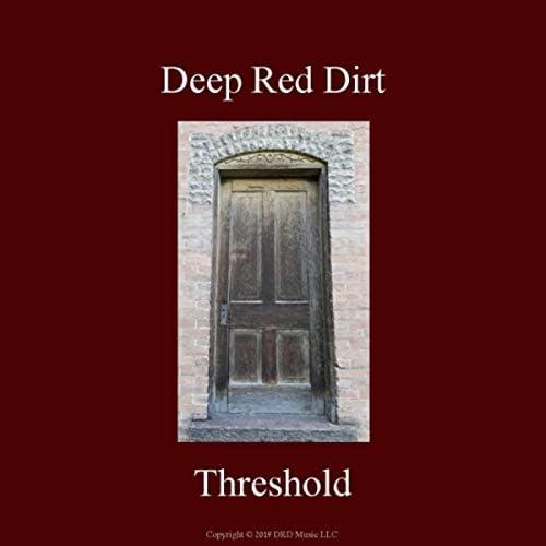 Deep Red Dirt