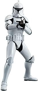 Sega Star Wars: Clone Trooper Phase1 Premium Figure