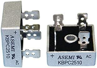 Kbpc5010 Bridge Rectifier