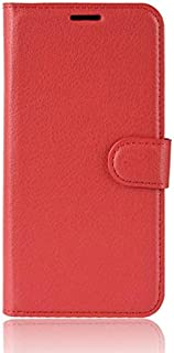SIZOO - Flip Cases - for for Samsung Galaxy M11 SM-M115F Wallet Phone Case for for Samsung Galaxy M21 M30s Flip Leather Co...