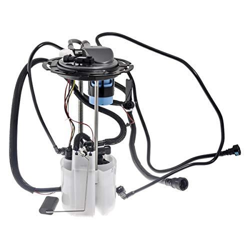 05 chevy equinox fuel pump - 3