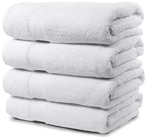 Best fieldcrest bath sheets
