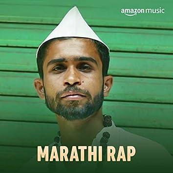 Marathi Rap
