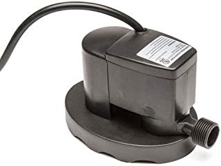 Submersible Pool Cover Pump with Automatic Shut Off