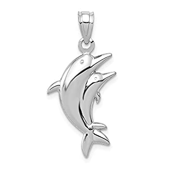 Best dolphin gifts for her Reviews