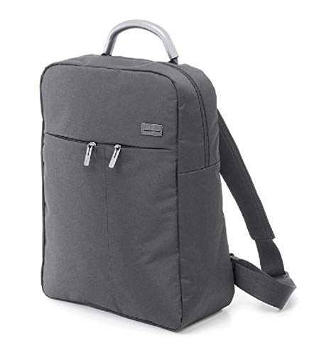 Lexon Premium backpack 14 inches.