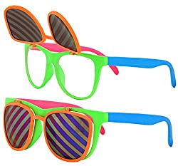 266243a7bf Retro Eyewear - Shades at SimplyEighites.com