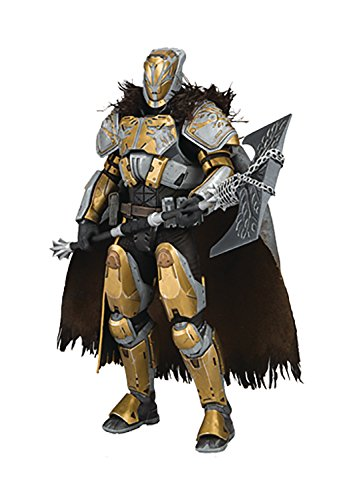Destiny Aktionfigur, quot;Lord Saladin, 25,4 cm, 13006